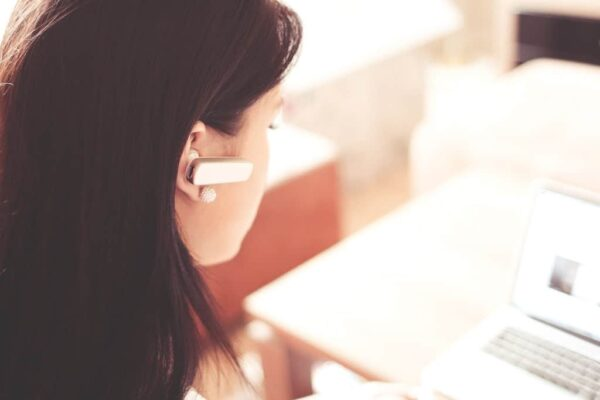 Human Resources Advisor experts on call tryHRIS