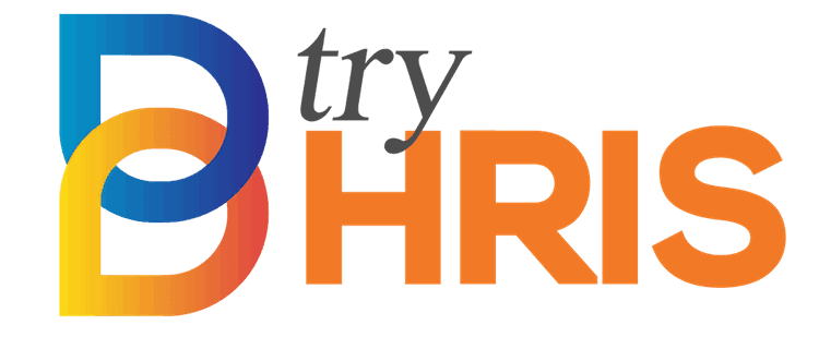 TryHRIS Logo