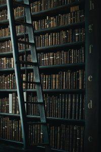 regulatory compliance database library