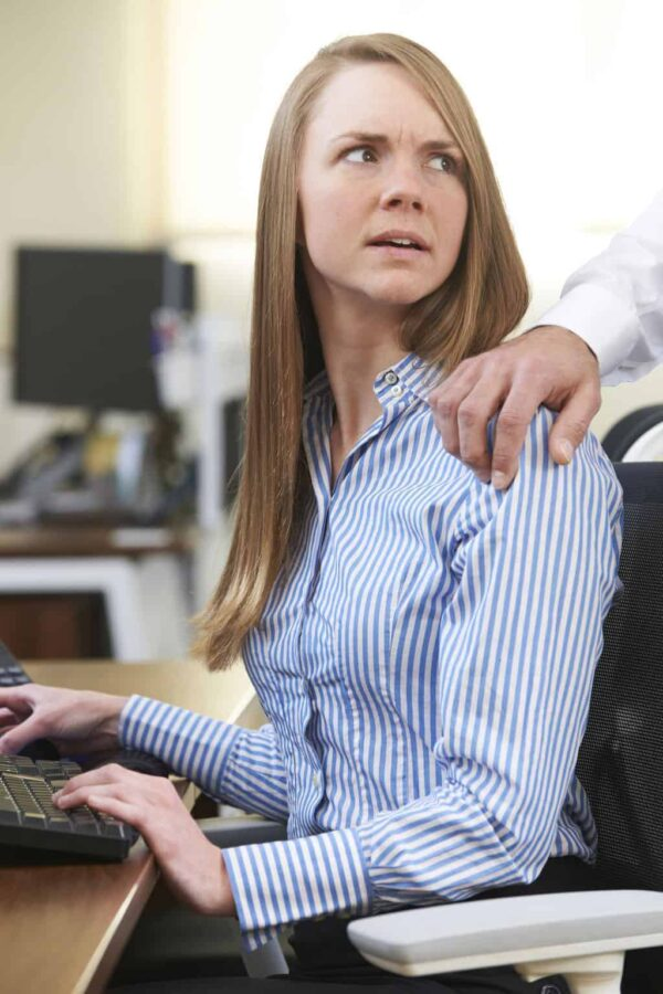 tryHRIS NY Harassment Training for Employees and Managers