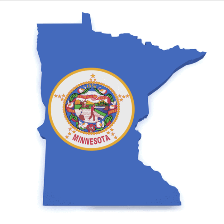 Minnesota Labor Laws