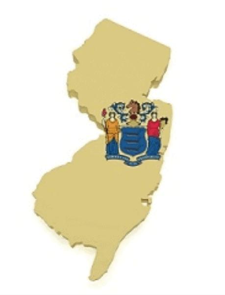 NJ Labor Laws