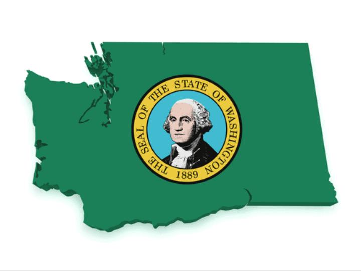 Washington Labor Laws