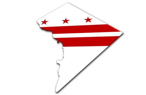 DC Labor Law Alerts