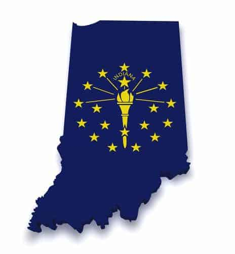 indiana labor law updates march 2020