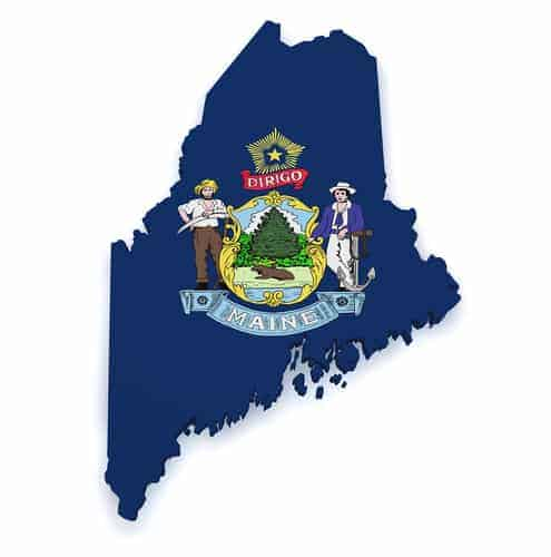 maine labor law alerts 2020