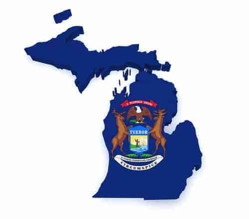 MI labor law updates