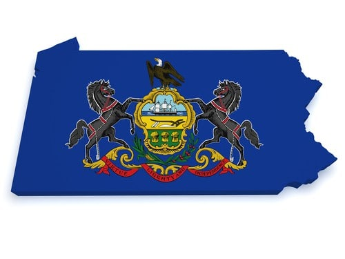 Pa a pennsylvania abor law 2020