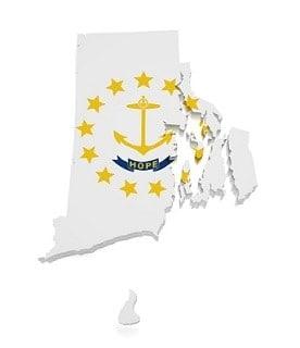 Rhode Island Labor Laws