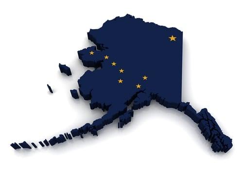 alaska state law updates