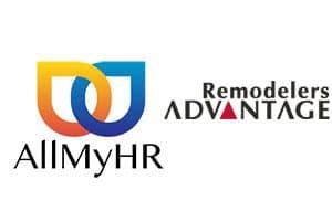 RA & AllMyHR™ 1-100 Annually