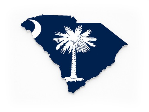 south carolina labor law updates