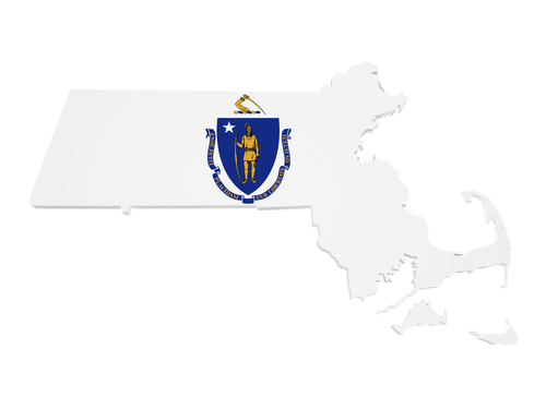 Massachusetts Labor Law Update