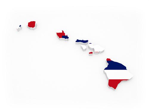 Hawaii State Law Alert